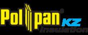 POLPAN Insulation KZ