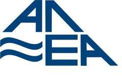 Группа компаний «АЛЕА»