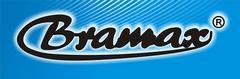 Брамакс