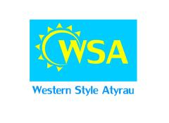 WESTERN STYLE ATYRAU