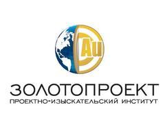 Золотопроект
