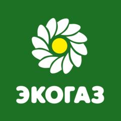 Газойл-Озерск