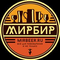 Компания МирБир