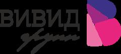 Вивид Групп