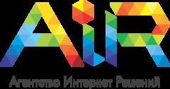 Digital-агентство AiR