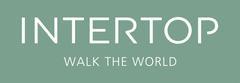 Интертоп Центральная Азия ,ТМ (INTERTOP)