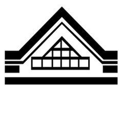 Государственное унитарное проектное предприятие Проектно-строительный центр