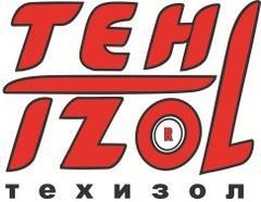 Техизол