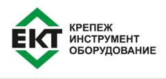 ЕКТ групп