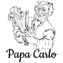 Papa Carlo