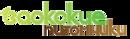 Компания Заокские питомники