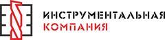 ПТП Инструментальная Компания