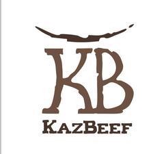 KazBeef Ltd
