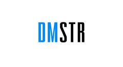 DMSTR