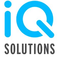 iQ-SOLUTIONS