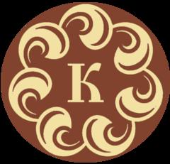 Ресторан Каравайцефф