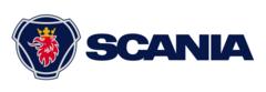 Самара-Скан-Сервис
