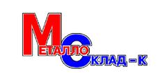 Металлосклад