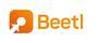 BeeTL, Агентство интегрированных коммуникаций