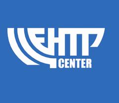 НПО Центр