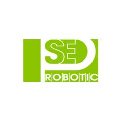 SEO-Robotic