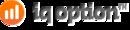 QA automation (Python)-специалист