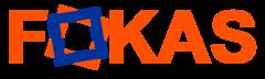 Фокас