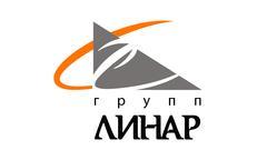 ЛИНАР ГРУПП
