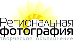 Давыдов Г.Н.