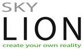 Sky-Lion