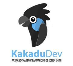 Какаду Девелопмент