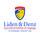 Liden & Denz Intercultural Institute of Languages