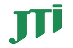 JTI Kazakhstan