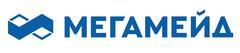 Группа компаний МегаМейд