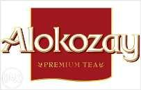 Алокозай-Саратов