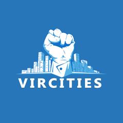 Vircities