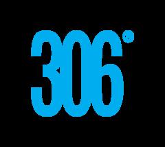 306 Creative Communication Agency