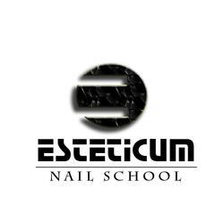 ESTETICUM NAIL SCHOOL