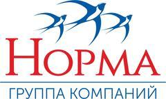 Группа компаний Норма