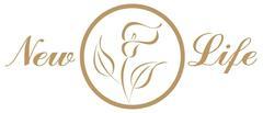 Центр красоты и здоровья New Life