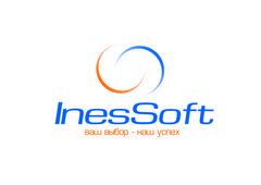 InesSoft