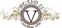 ВЕЛЬД-21