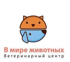 Посысаева Е.В.