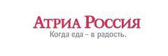 Атриа Россия