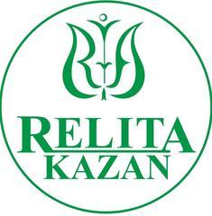 Relita-Kazan