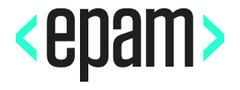 Epam Systems Ukraine