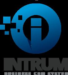 CRM INTRUM