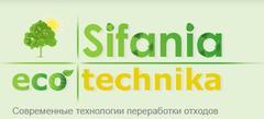 ЧП Сифания-Экотехника