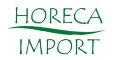Horeca Import