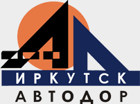 Иркутскавтодор, МУП